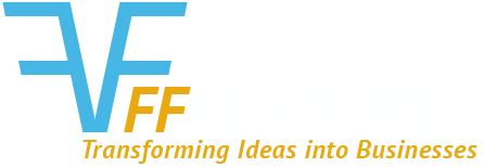 Welcome to FFVentures.com